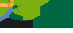 Elomendi Renovables Logo