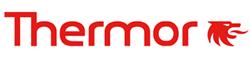 Thermor - Elomendi Renovables