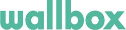 Wallbox - Elomendi Renovables